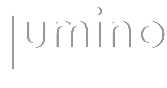 Lumino Web Design og SEO
