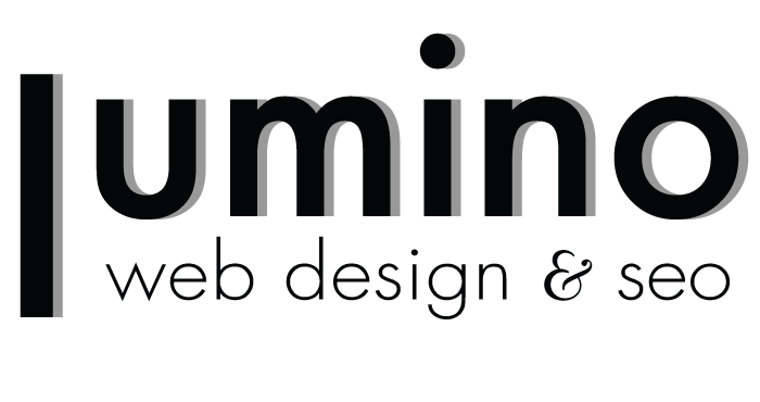 Lumino Web Design and Search Engine Optimization
