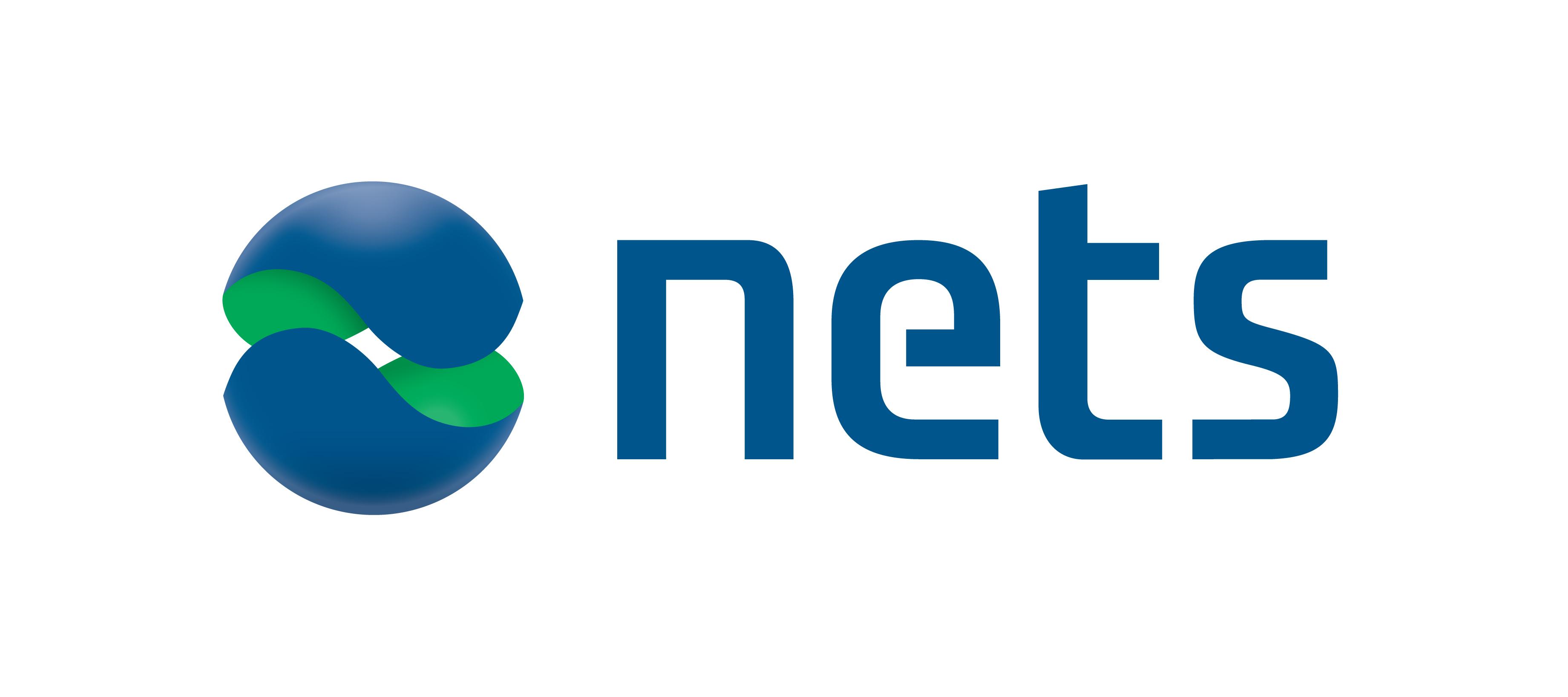 Net Axept payment solution - e-commerc by LUMINO WEB DESIGN
