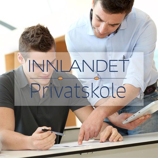 Innlandet Privatskole