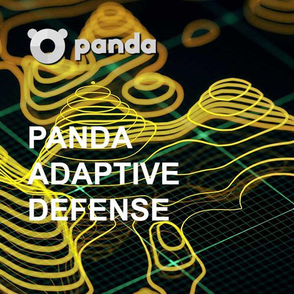 Panda Security Norge