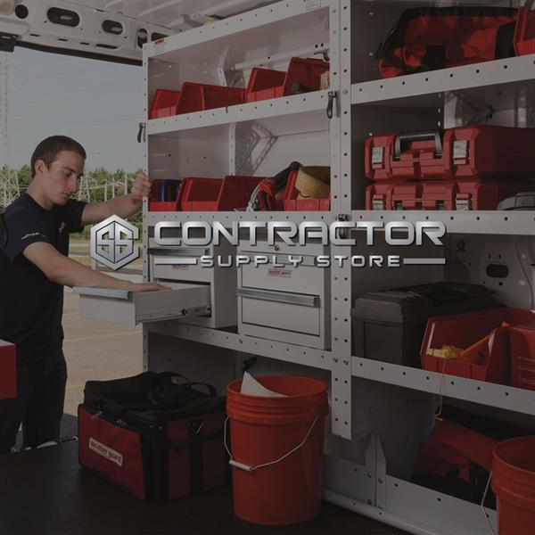 Contractor Supply Store