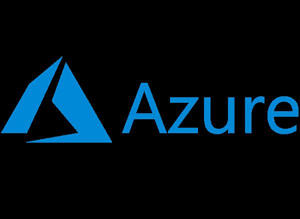Azure WebJobs er en ypperlig teknologi