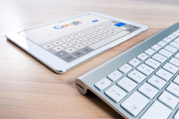 Google SEO (søkemotoroptimalisering)
